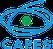 Capes-mec-gf-72012wwww.png