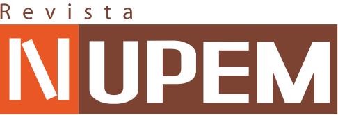 Revista Nupem